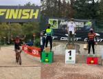mediofondo-bosco-difesa-grande-29102020-vittoria-pugliese-e-podio-assoluto
