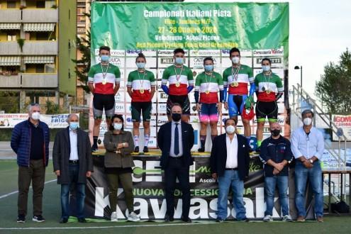 tricolori-ascoli-piceno-29102020-camp-italiani-parte-2