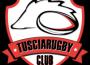 tuscia-rugby-logo-shield-club-200px