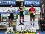 moschiano-bike-race-06062021-podio