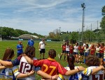 progetto-rugby-frascati-union