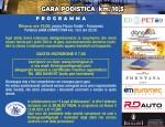 bucci-runner-memorial-notturna-di-fossacesia-05082021-locandina