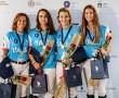 team_italia_polo_femminile_mg_2200