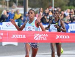 46° RomaOstia Half Marathon